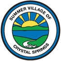 Summer Village of Crystal Springs
