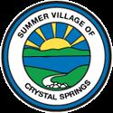 Summer Village of Crystal Springs